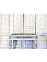 Antique Antique Italian Console Table - Florence