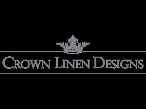 Crown Linen