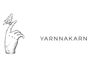 Yarnnakarn