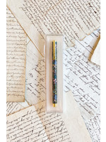 Rifle Paper Co. Pen - Tapestry