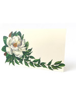 Hester & Cook Place Cards - Magnolia (pack of 12)