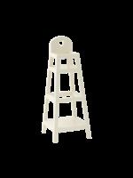 Maileg My Size - Highchair - White
