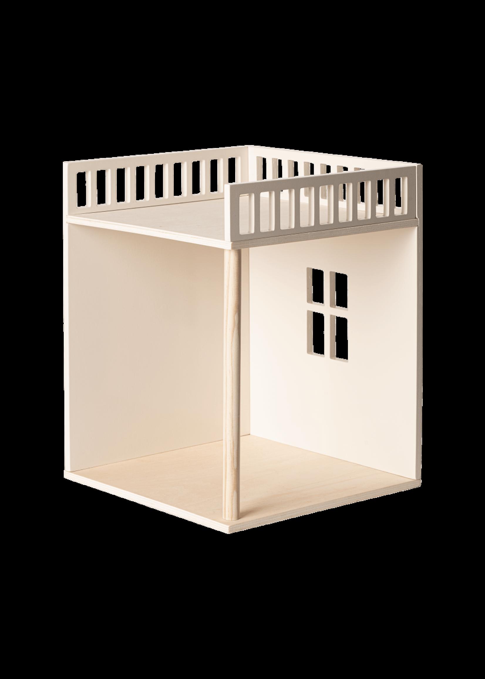 Maileg Dollhouse Extension - Bonus Room