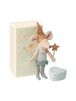 Maileg Big Brother Mouse - Tooth Fairy