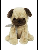Mon Ami Perceval the Pug