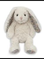 Mon Ami Faith Floral Bunny