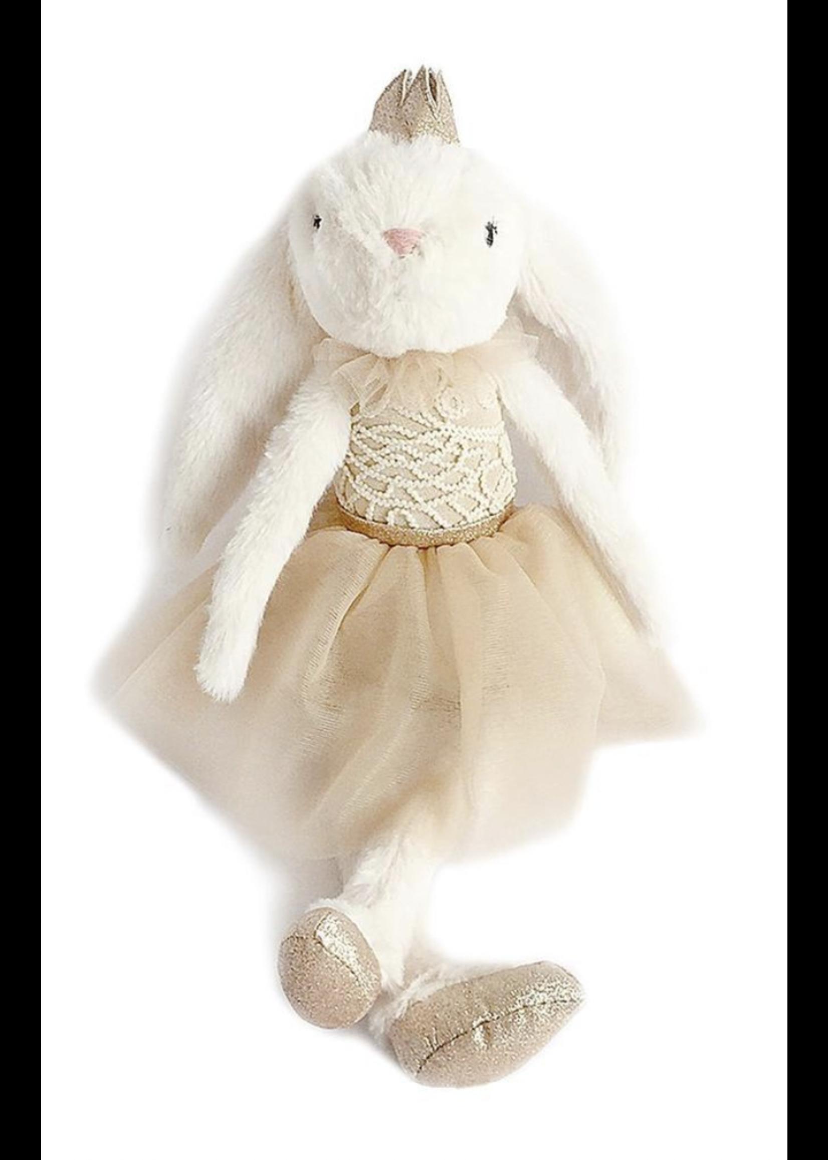 Mon Ami Bre Princess Bunny