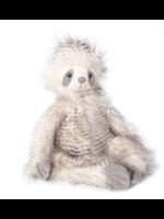 Mon Ami Simon the Sloth