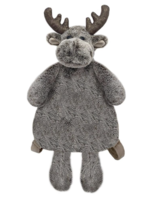 Mon Ami Marley the Moose Backpack