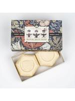 Soap - Honey Royal Jelly Box of 2 (3.5oz)