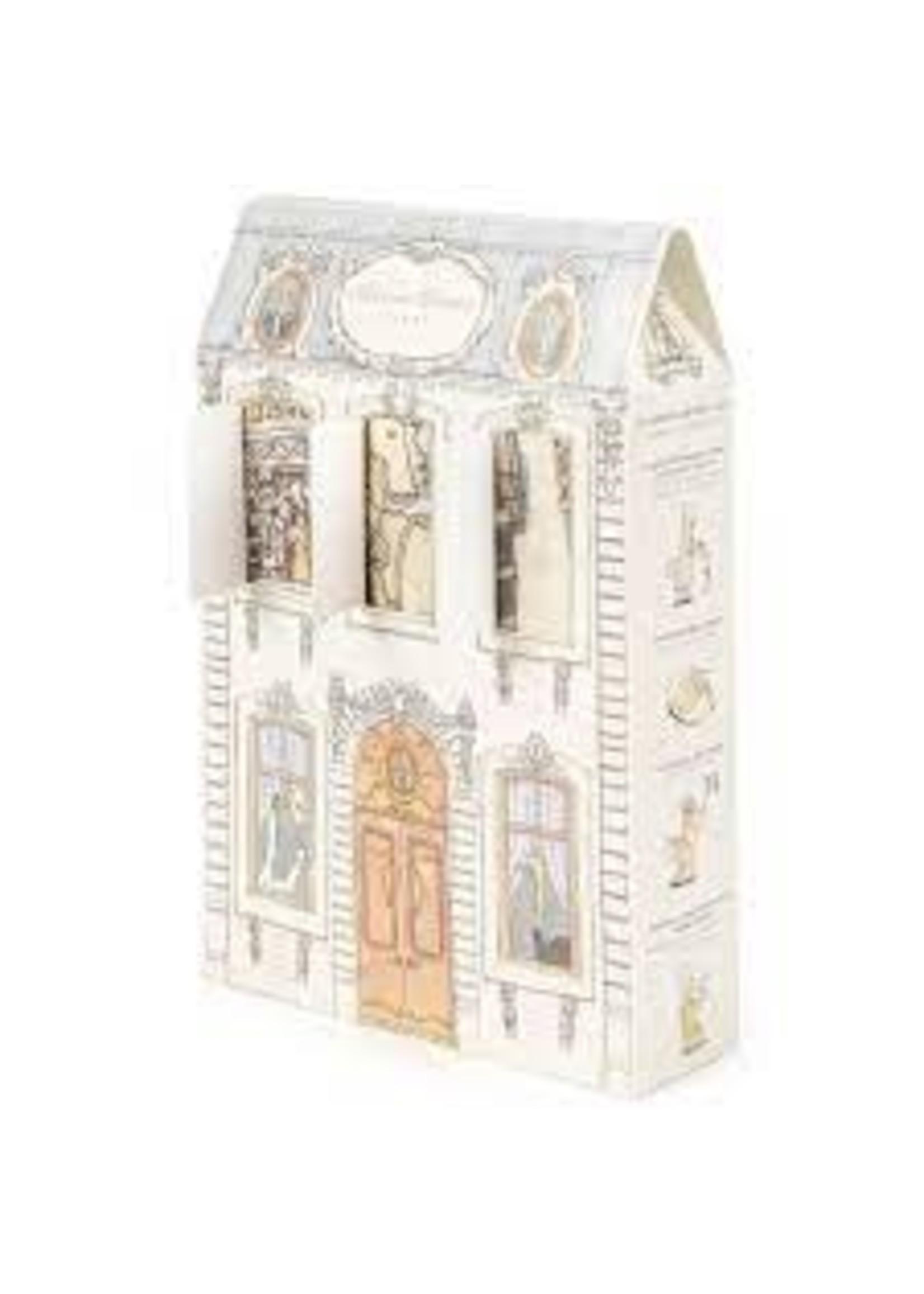 Atelier Choux Gift Box - Hotel Particulier
