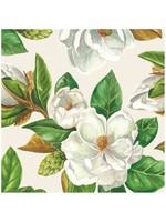 Hester & Cook Paper Cocktail Napkins - Magnolia