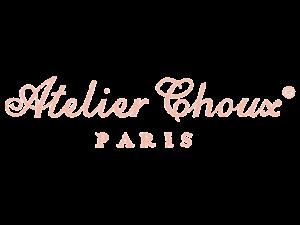 Atelier Choux
