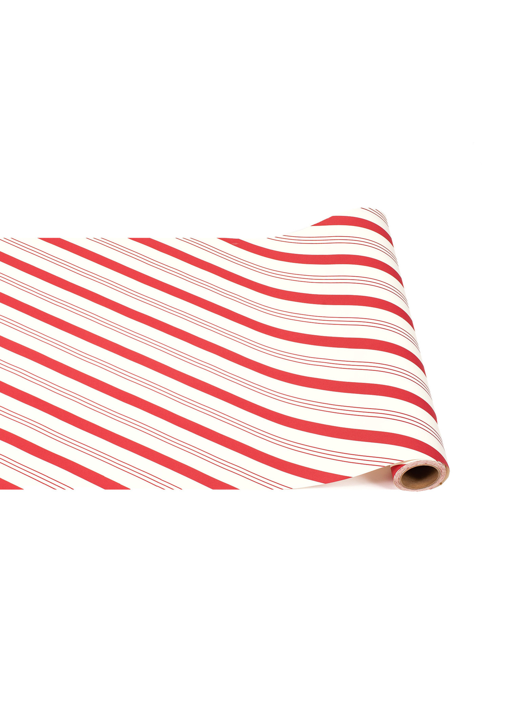 Hester & Cook Paper Runner - Candy Stripe