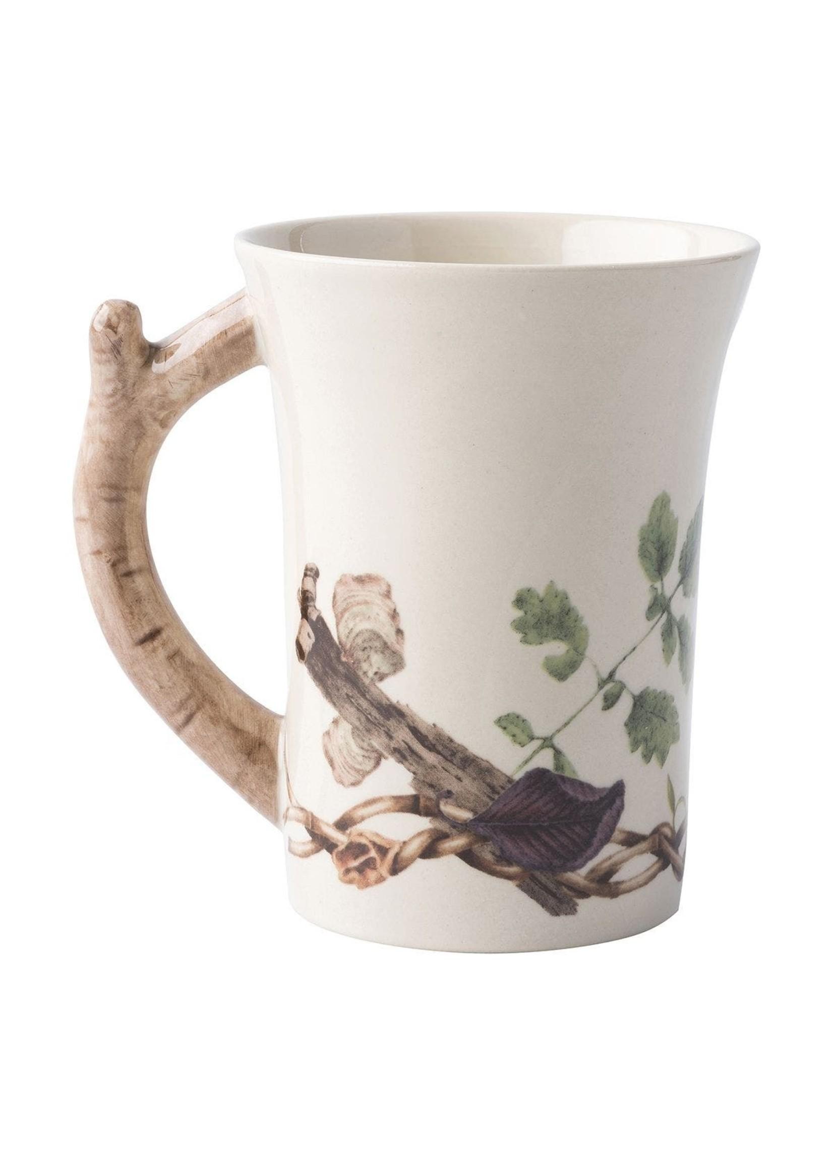 Juliska Forest Walk - Mug