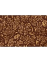 Hester & Cook Paper Placemats - Into the Woods
