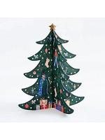 Rifle Paper Co. Advent Calendar - Christmas Tree