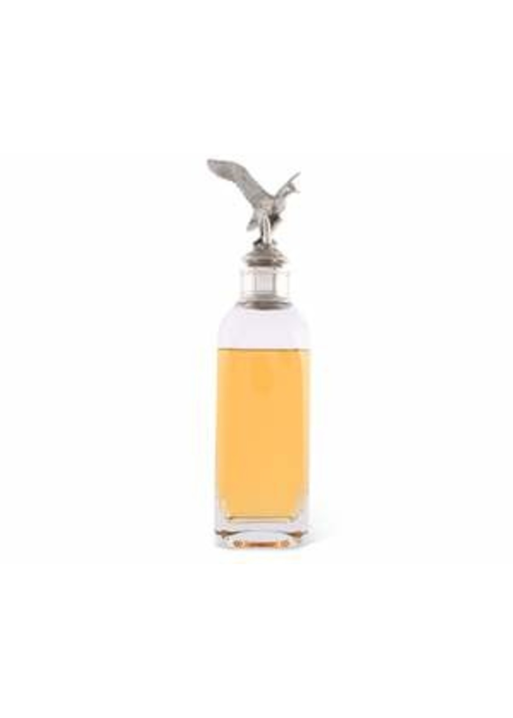 Decanter - Flying Duck - Tall