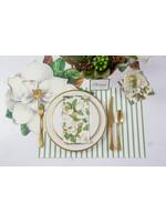 Hester & Cook Paper Guest Napkin - Magnolia
