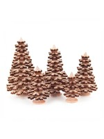 Tree - Conifer Natural - S