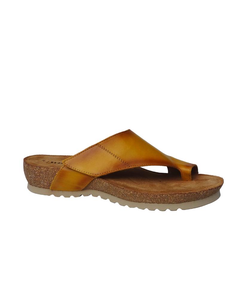 Wanda Panda Tenma sandal