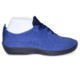 Arcopedico LS knitted shoe