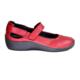 Arcopedico L51 Lytech shoe