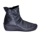 Arcopedico L19 Lytech ankle boot