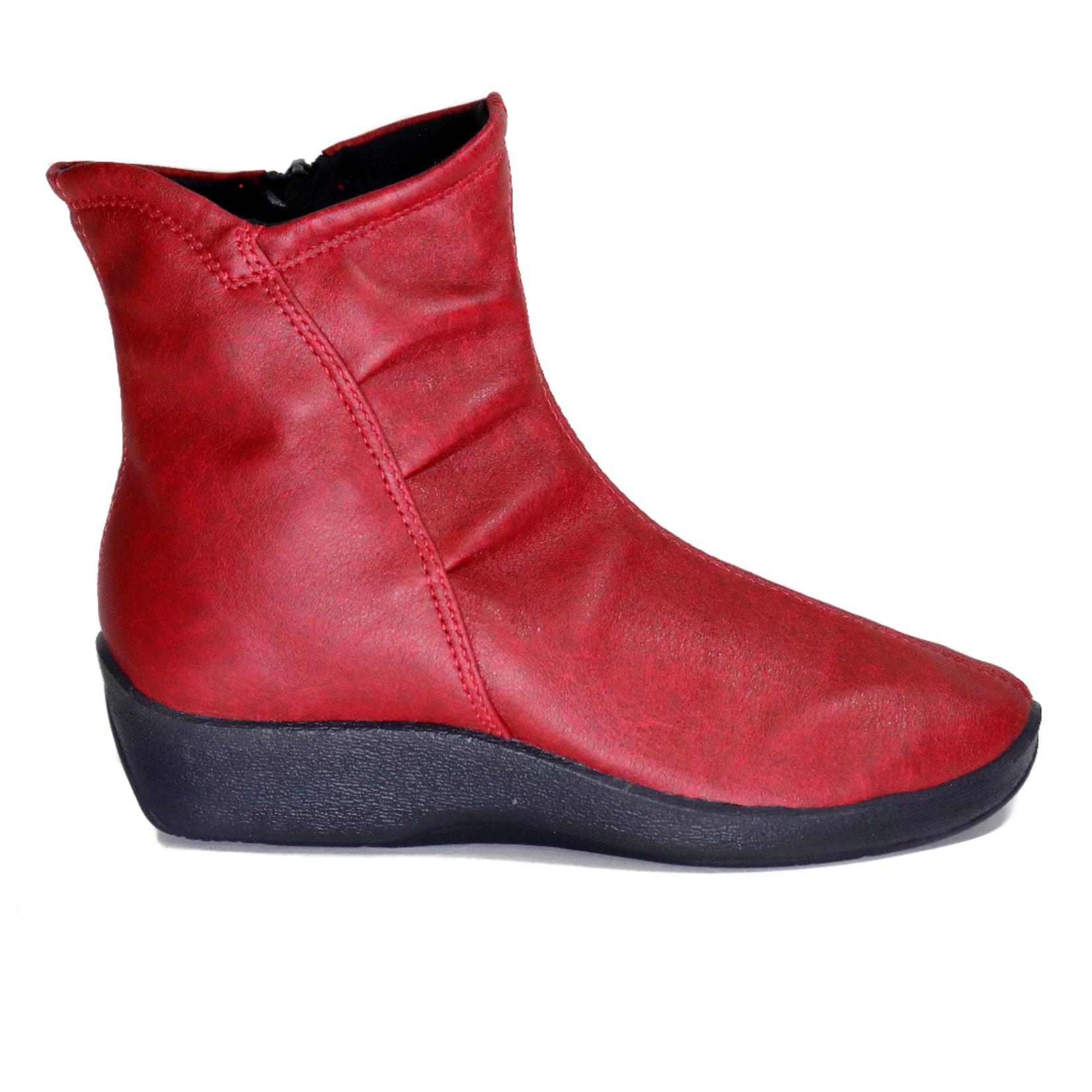 Arcopedico L19 Lytech ankle boot