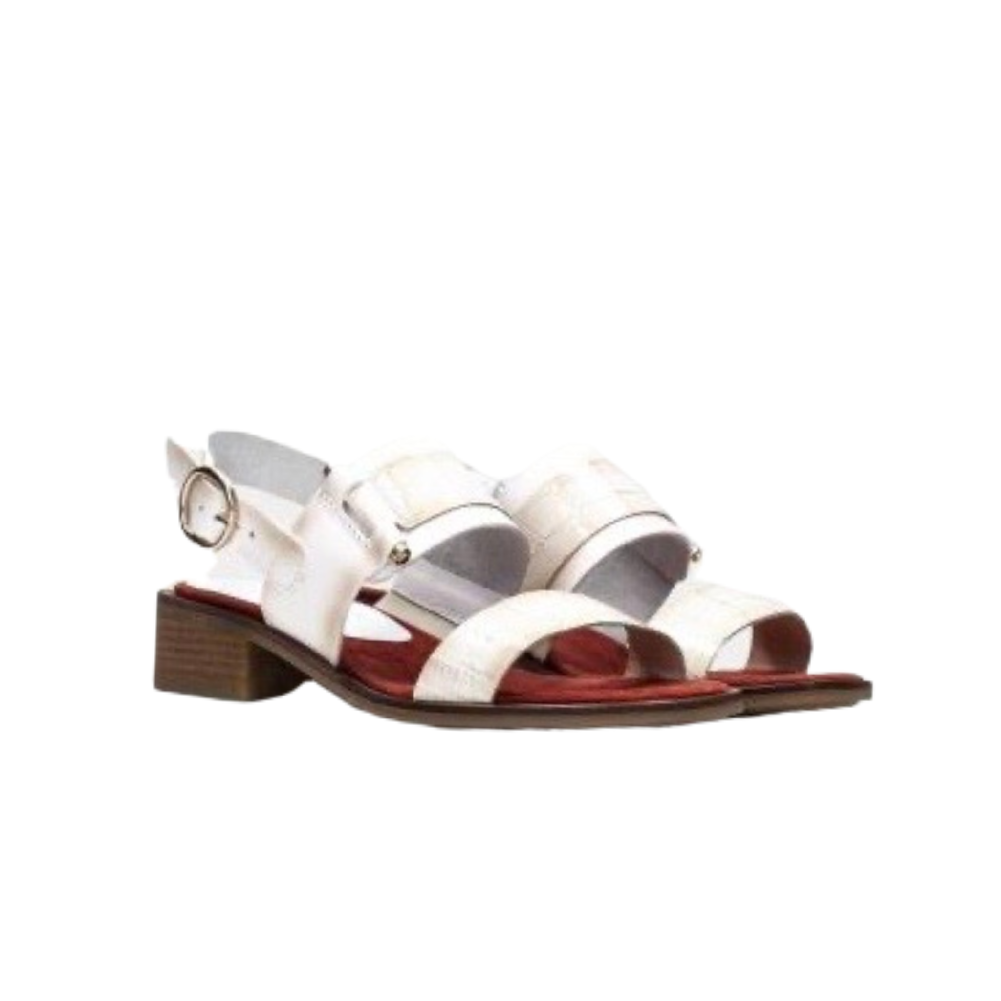 Hispanitas Atenas sandal
