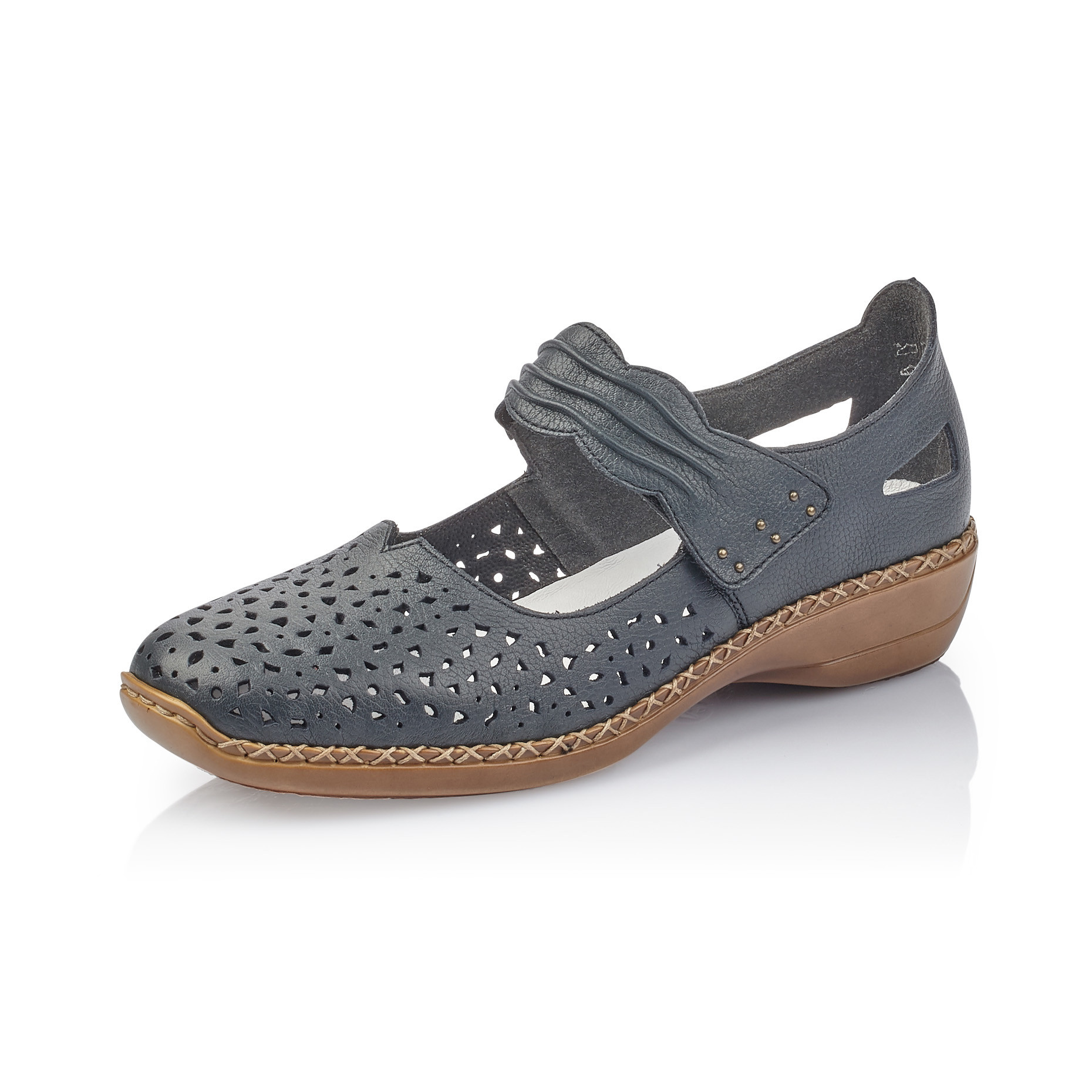 Rieker 41399-14 only size 36