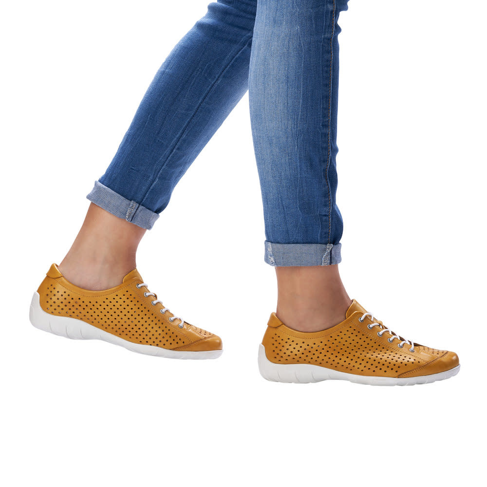 Remonte R3401-68 only size 37