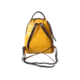 The Trend The Trend small backpack mustard (584534)