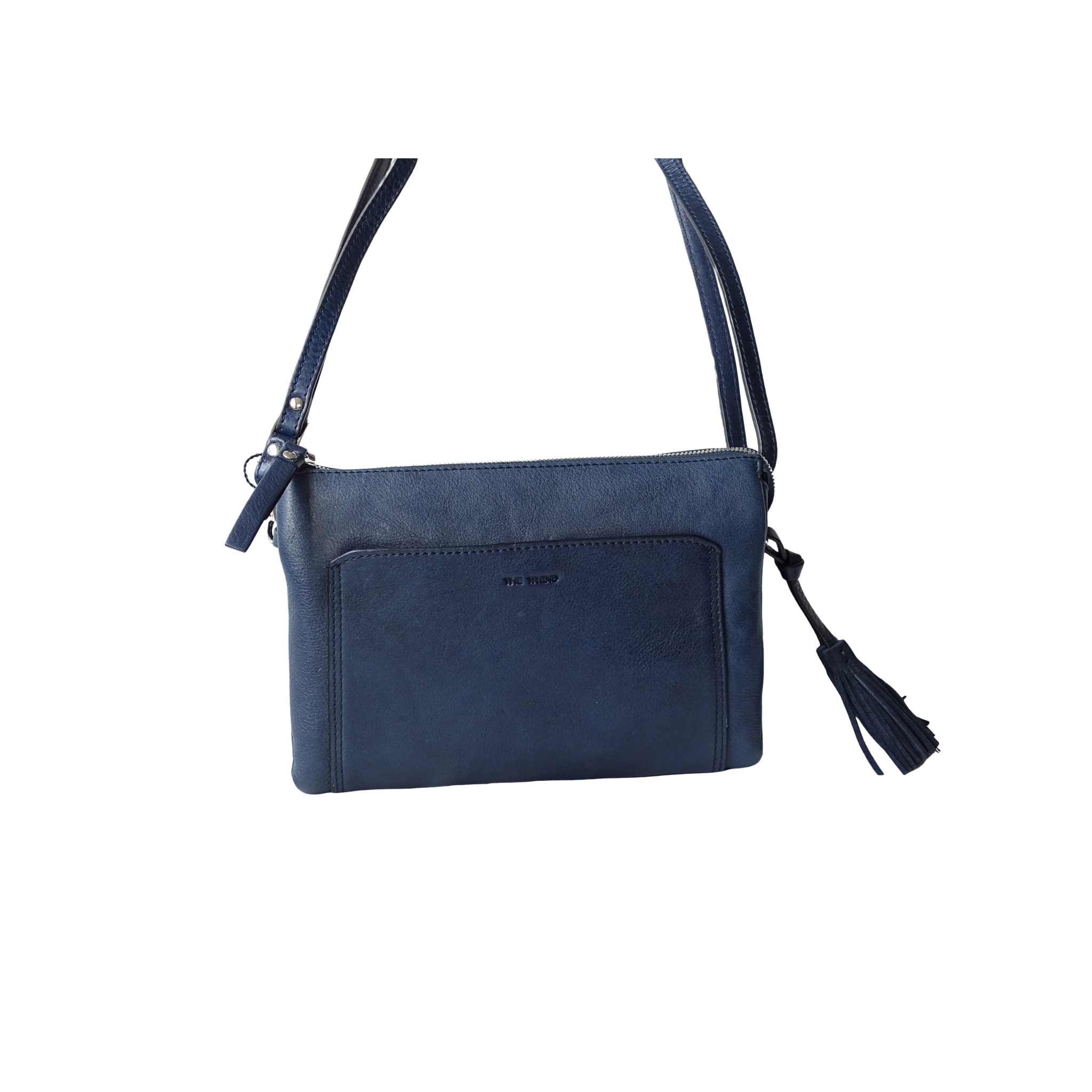 The Trend The Trend purse navy (784342)