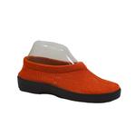 Arcopedico Sec V knitted slip on