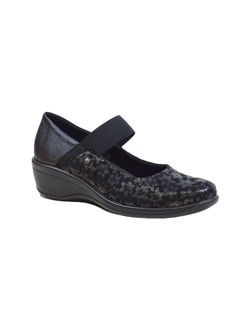 Arcopedico L71 shoe