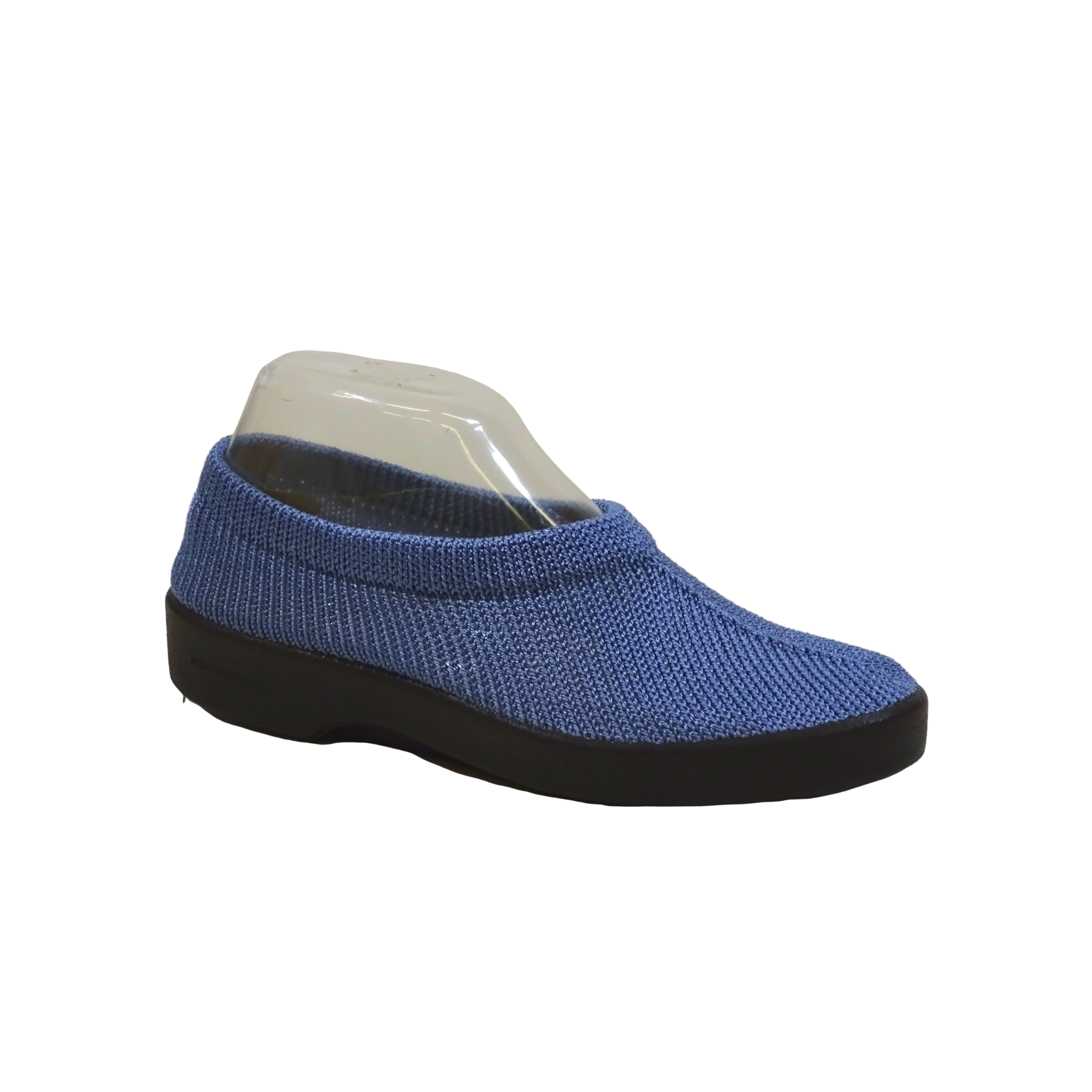 Arcopedico Sec V knitted slip on
