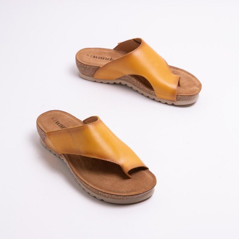 Wanda Panda Tenma sandal last size 39