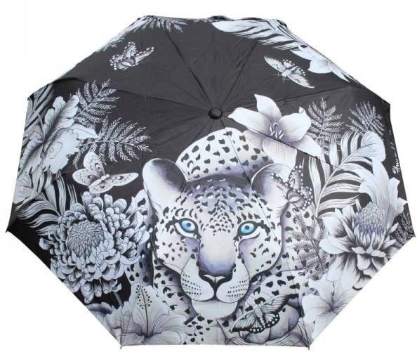 Anuschka umbrella 3100 clp
