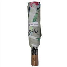 Anuschka umbrella 3100 rgp