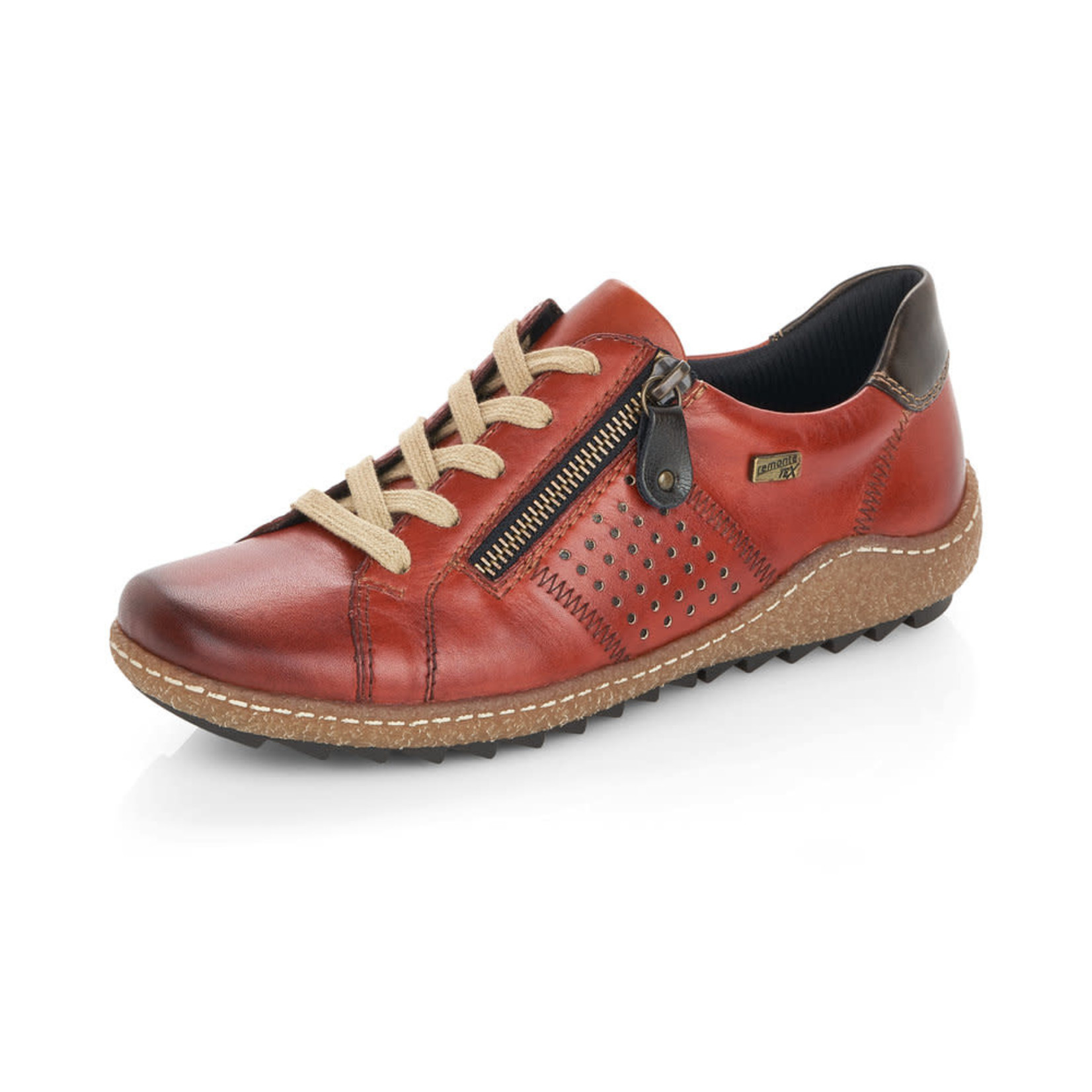 Remonte Remonte R4717-38 only size 36