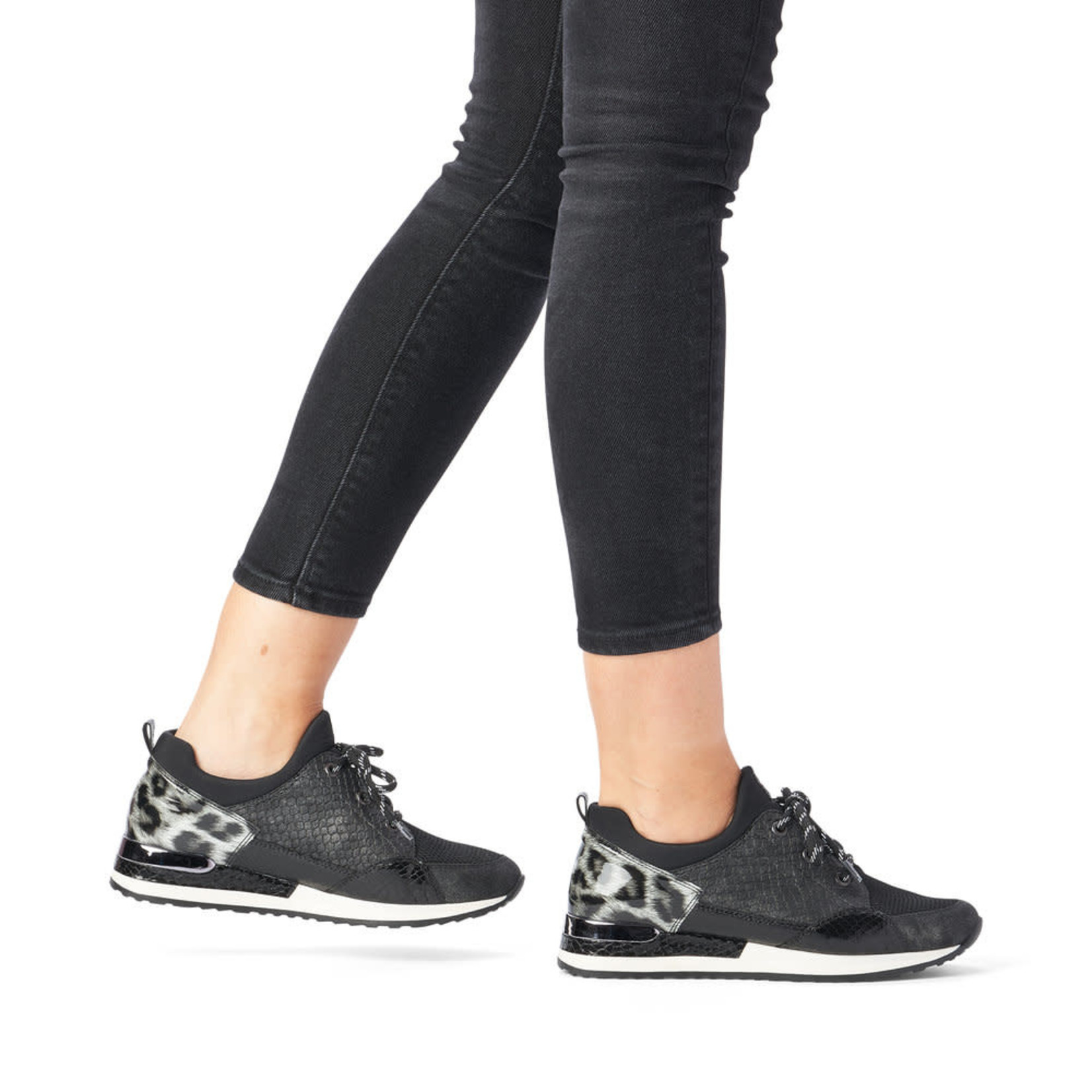 Remonte Remonte R2503-45 only size 36