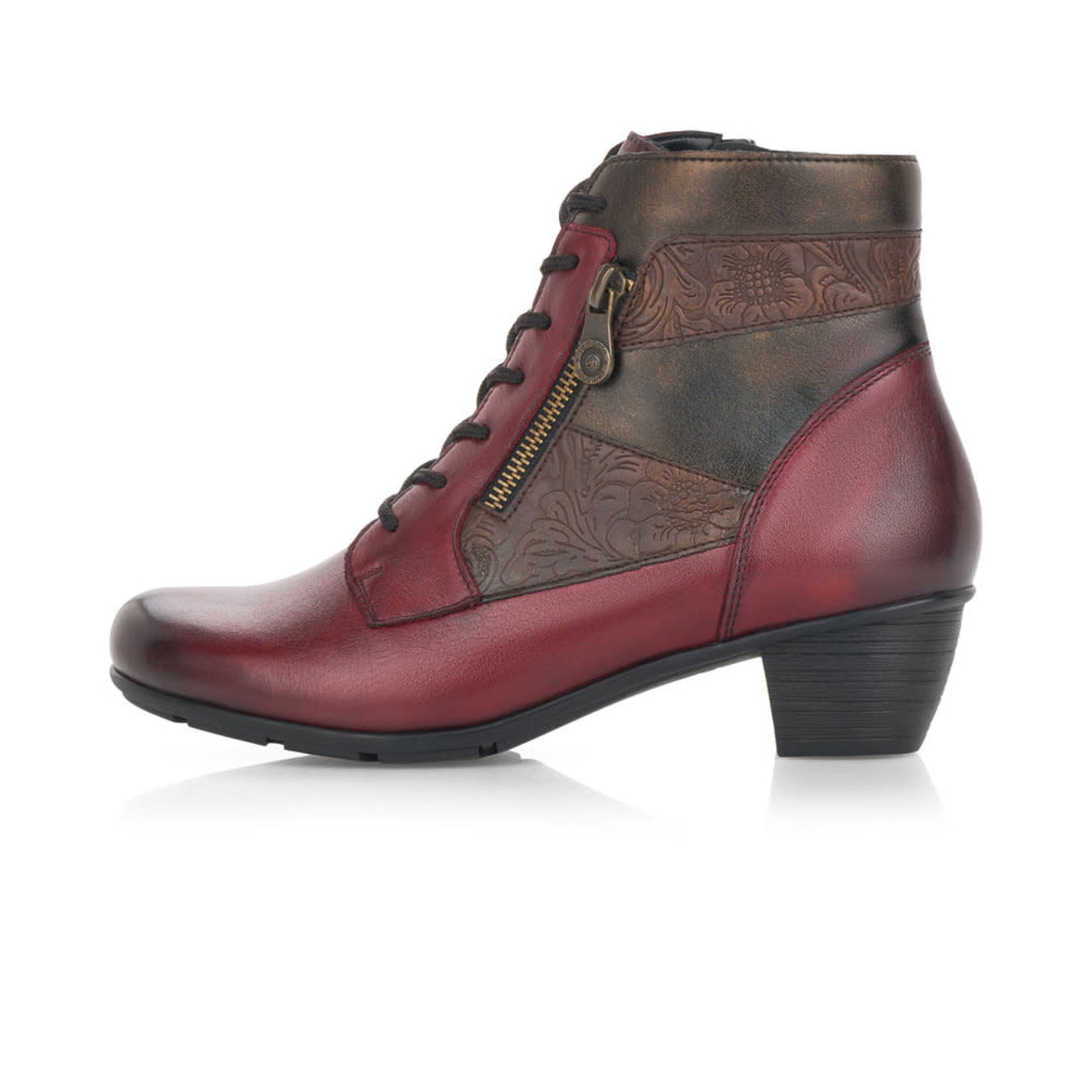 Remonte Remonte R7570-35 only size 42
