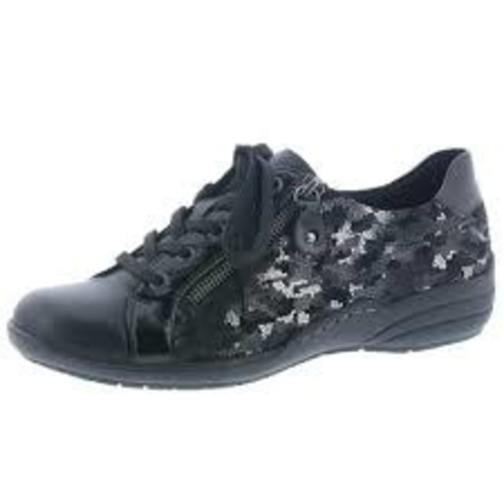 Remonte Remonte R7629-02 only size 42