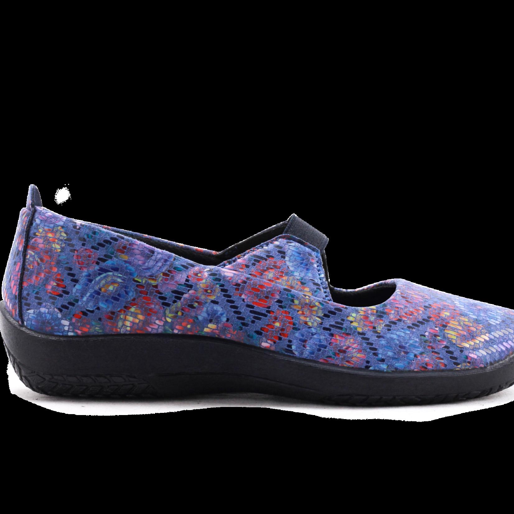Arcopedico L Eina Lytech shoe