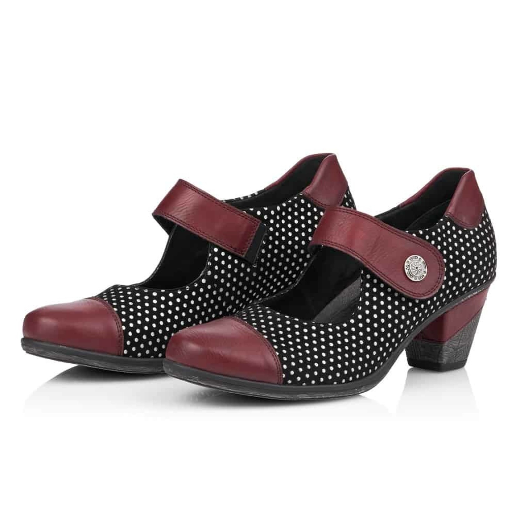 Remonte Remonte D8705-02 only size 41