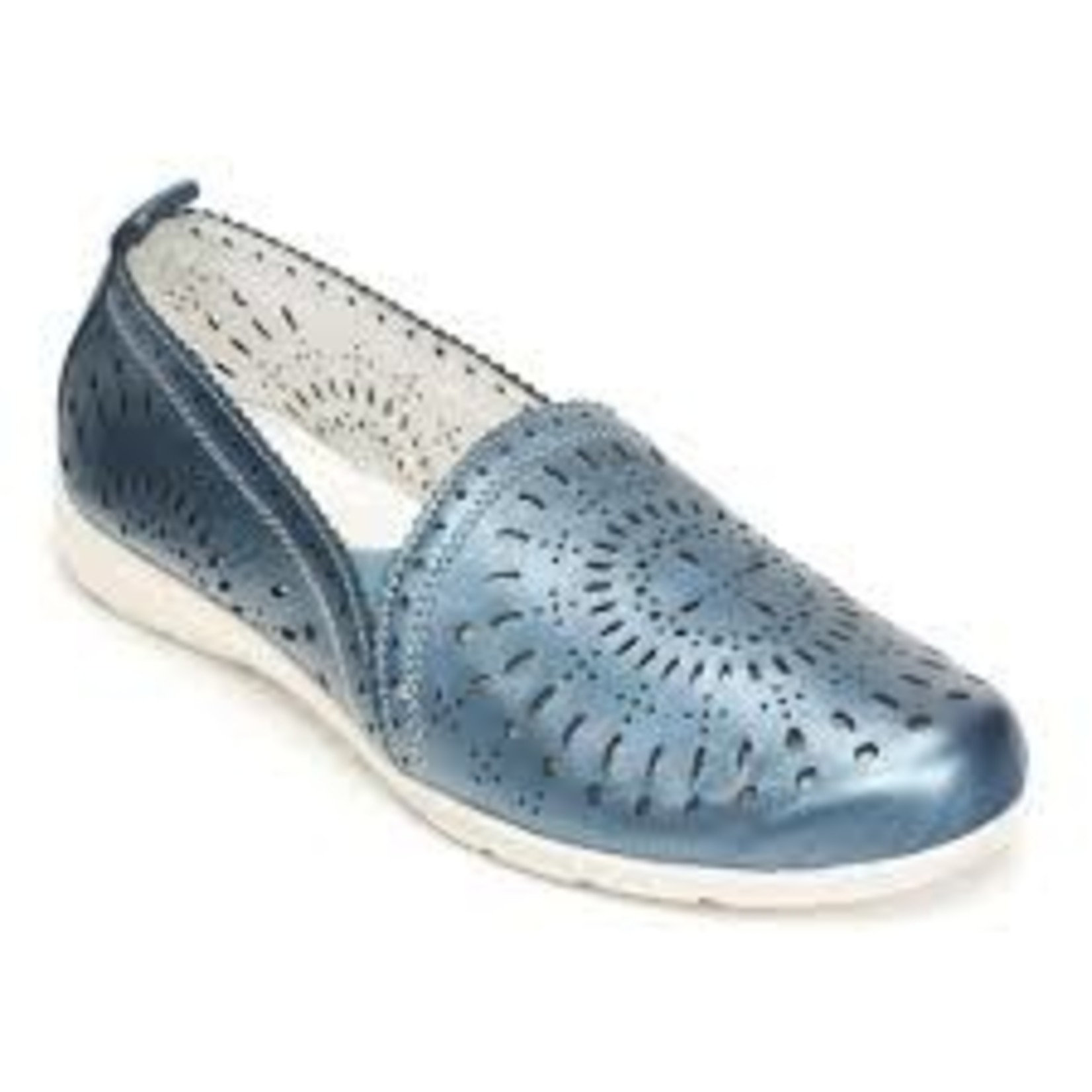 Remonte Remonte D1927-14 only size 36