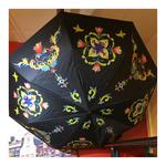 Anuschka 3100 tst umbrella