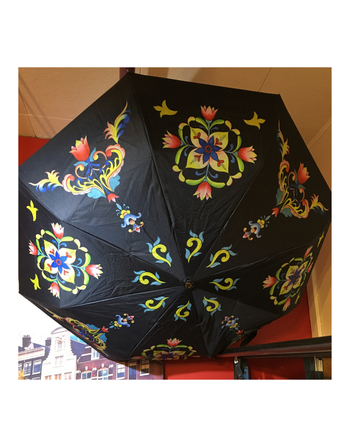 Anuschka 3100 tst umbrella