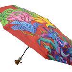 Anuschka 3100 ise umbrella